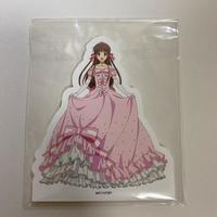 PRINCESS CAFE Limited - Fruits Basket / Honda Tooru