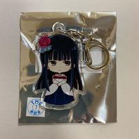 PRINCESS CAFE Limited - Fruits Basket / Souma Isuzu