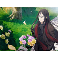 Tapestry - The Case Files of Lord El-Melloi II / Lord El-Melloi II