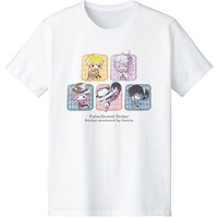 T-shirts - Ani-Art - Fate/Grand Order Size-L