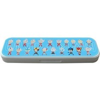 Pen case - Ultraman Series