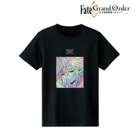 T-shirts - Fate/Grand Order / Merlin Size-S