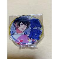 Badge - A3! / Usui Masumi