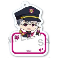 Name Tag - IDOLiSH7 / Momo