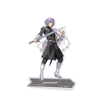 Stand Pop - Acrylic stand - Fire Emblem Series
