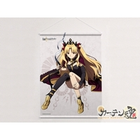 Tapestry - Fate/Grand Order / Ereshkigal (Fate Series)
