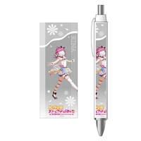 Ballpoint Pen - Love Live Series / Tennoji Rina