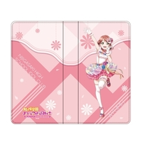 Smartphone Wallet Case for All Models - Love Live Series / Uehara Ayumu