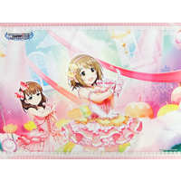 Tapestry - IM@S: Cinderella Girls