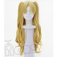 Wig - Fate/Grand Order / Ereshkigal (Fate Series)