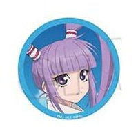 Trading Badge - Tales of Graces / Sophie & Tear