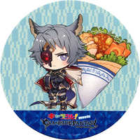 Coaster - GRANBLUE FANTASY
