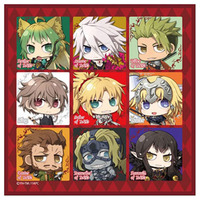 Multi Cloth - Fate/Apocrypha