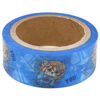 Masking Tape - Love Live! Sunshine!! / Watanabe You