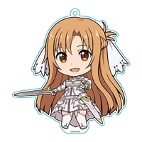Puni Colle! - Sword Art Online / Asuna