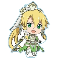 Puni Colle! - Sword Art Online / Leafa