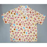 Clothes - Kirby's Dream Land Size-L