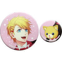 Cork Board - Trading Badge - UtaPri / Shou Kurusu