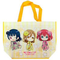Bag - Love Live! Sunshine!!