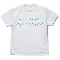 T-shirts - Tama and Friends Size-L