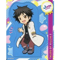 Stand Pop - Tales of Xillia / Jude Mathis