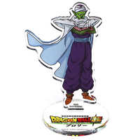 Acrylic stand - Dragon Ball / Piccolo