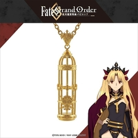 Pendant - Fate/Grand Order / Ereshkigal (Fate Series)