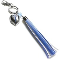 Key Chain - Sword Art Online / Eugeo