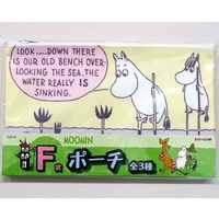Pouch - Moomin