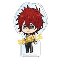 Stand Pop - Acrylic stand - Ensemble Stars! / Amagi Rinne