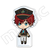 Stand Pop - Acrylic stand - Ensemble Stars! / Amagi Hiiro