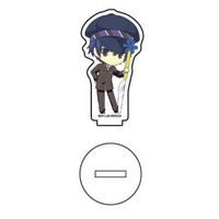 Acrylic stand - Persona 4 Golden / Shirogane Naoto
