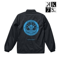 Jacket - K Size-XL