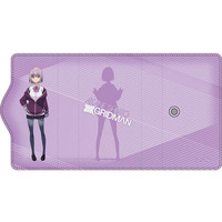 Key case - Ultraman Series / Shinjou Akane