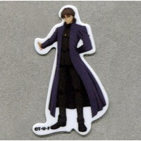Stickers - Fate/stay night / Kirei Kotomine