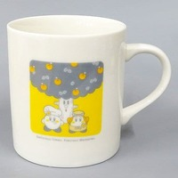 Mug - Kirby's Dream Land / Waddle Dee
