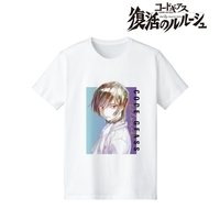 T-shirts - Ani-Art - Code Geass / Lelouch Lamperouge Size-S