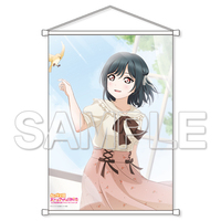 Tapestry - Love Live Series