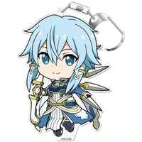 Puni Colle! - Sword Art Online / Shinon