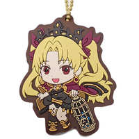 Rubber Strap - Fate/Grand Order / Ishtar & Ereshkigal