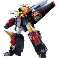 Figure - The King of Braves GaoGaiGar