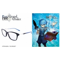 Glasses Cleaner - Fate/Grand Order / Hans Christian Andersen (Fate Series)