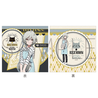 Cushion Cover - TSUKIPRO