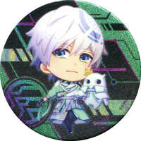 Badge - B-Project: Kodou*Ambitious / Kitakado Tomohisa