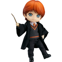 Nendoroid Doll - Harry Potter Series / Ron Weasley