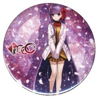 Badge - Fate/EXTRA