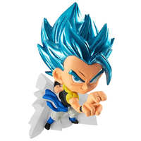 Trading Figure - Dragon Ball / Bardock & Gogeta
