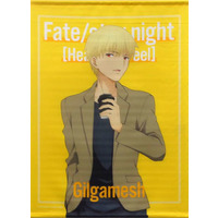 Tapestry - Fate/stay night / Gilgamesh