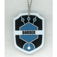 Medal - WORLD TRIGGER