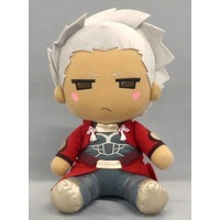 Plushie - Fate/stay night / Archer